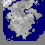 First image of a Minecraft region rendered by the C# code