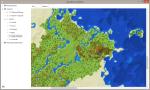 Minecraft (default)