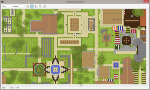 uNmINeD.0.5.303dev.pre.sat.shader4