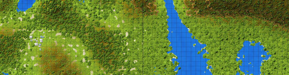 uNmINeD | minecraft mapper
